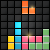 Block Puzzle Magic Hexagon For PC (Windows And Mac)