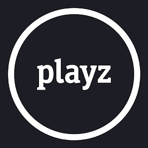 Playz For PC (Windows & MAC)