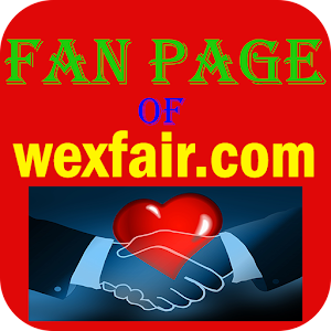 Download Follow WexFair on Facebook For PC Windows and Mac
