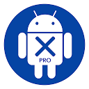 Package Disabler Pro (All Android)