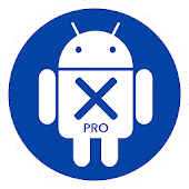 Package Disabler Pro (Samsung) - policedeveloper