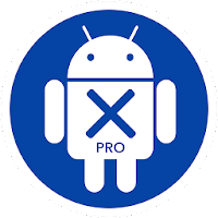 Package Disabler Pro All Android on PC / Windows 7.8.10 & MAC