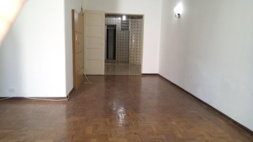 Casa 3 Dorm, Granja Julieta, São Paulo (SO1410) - Foto 6