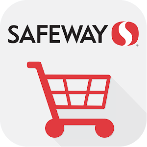 Safeway Delivery & Pick Up Online PC (Windows / MAC)