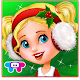 Christmas Chic Makeover