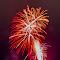 1571.jpg Elk Firework Dec-14-1571.jpg