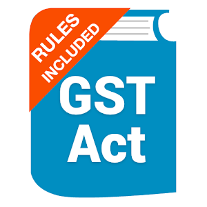 GST Connect - by CAclubindia