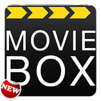 New Box Movie - Unlimited Movie Reviews For PC
