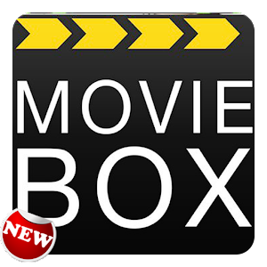 New Box Movie - Unlimited Movie Reviews