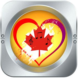 I Heart Radio Canada Canadian Music App For PC (Windows & MAC)