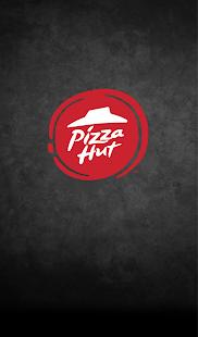 App Pizza Hut India APK for Kindle