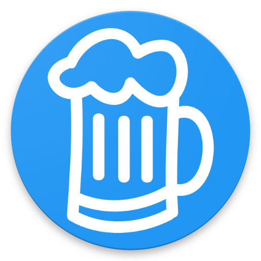 Android aplikacija Cugopol na Android Srbija