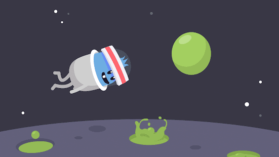 Dumb Ways to Die 2: The Games APK for Nokia