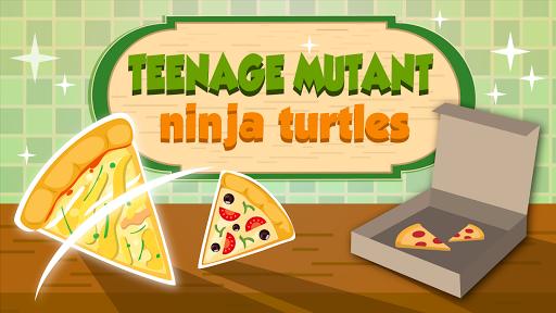 Teen fight ninja turtles For PC
