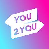 Download You2You - Livraison de courses APK on PC