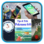 Tips Pokemon GO APK