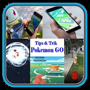 torrent download apk games pokemon go