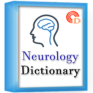Download Download Neurology Dictionary Guide for PC on Windows and Mac for Windows Phone