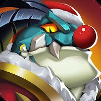 Idle Heroes on PC / Download (Windows 10,7,XP/Mac)