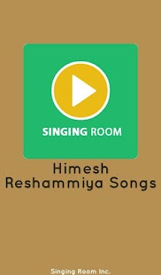 Hit Himesh Reshammiya Songs Ly - screenshot