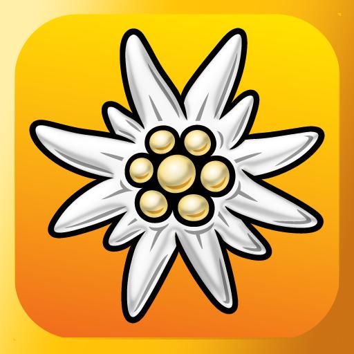 alpenvereinaktiv.com (app)