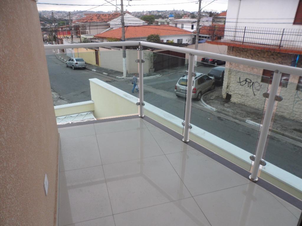Paulista Imóveis - Casa 3 Dorm, Cidade Ademar - Foto 12