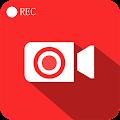 Screen Recoder HD