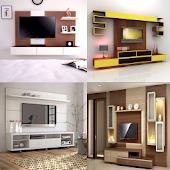 Rack Tv Furniture APK for Lenovo