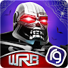 Real Steel World Robot Boxing 33.33.925 Apk + Mod (Money/Ad-Free) + Data Android