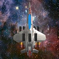 Retro Space Shooter Alpha on PC (Windows & Mac)