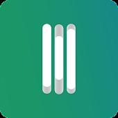 App SoundForest - Stream Music, Albums && Playlists APK for Windows Phone