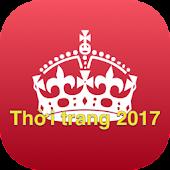 Thoi Trang 2017 APK for Lenovo