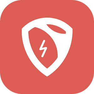 Battery Manager (Saver) APK Cracked Download