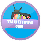 Guide For IPTV Ultimate Player