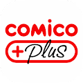 Free Download comico PLUS - オリジナルマンガが読み放題 APK for Samsung
