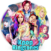 App Kpop Music Ringtones APK for Windows Phone