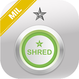 iShredder™ 5 Military Edition APK Cracked Download