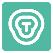 Tap - Chat Stories by Wattpad (Free Trial) icon