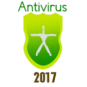 Free Download Antivirus 2017 APK for Samsung