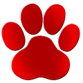 App Dog Whistle apk for kindle fire