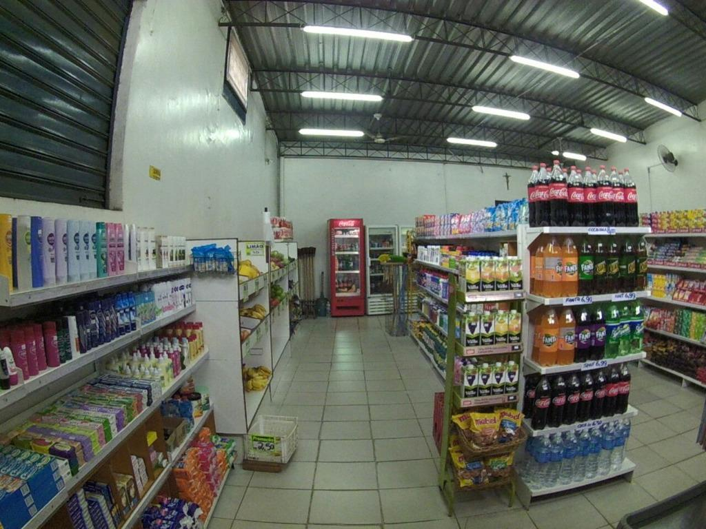 Ótima Loja comercial à venda, Fonseca, Niterói.