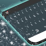 Keyboard Theme for Android L Apk