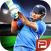 Download Cricket Champions Cup 2017 APK to PC