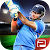 Cricket Champions Cup 2017 3.0.0 Android Latest Version Download