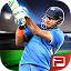 Cricket Champions Cup 2017 for Lollipop - Android 5.0
