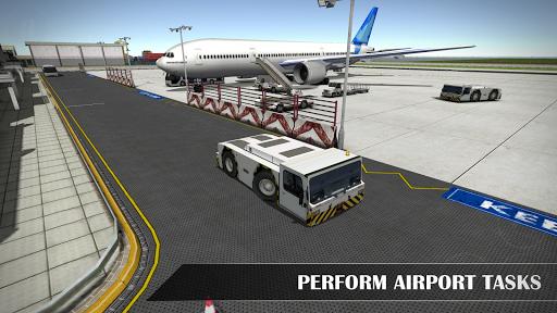 Drive Simulator screenshot 22
