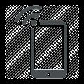 Free GSM Secret Code Library APK for Windows 8