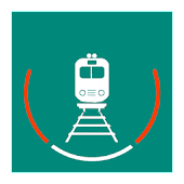 Download Rail Tickets Booking (IRCTC) APK for Laptop