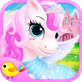 Game Princess Libby:My Beloved Pony apk for kindle fire