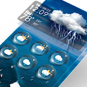 App Weather. APK for Kindle